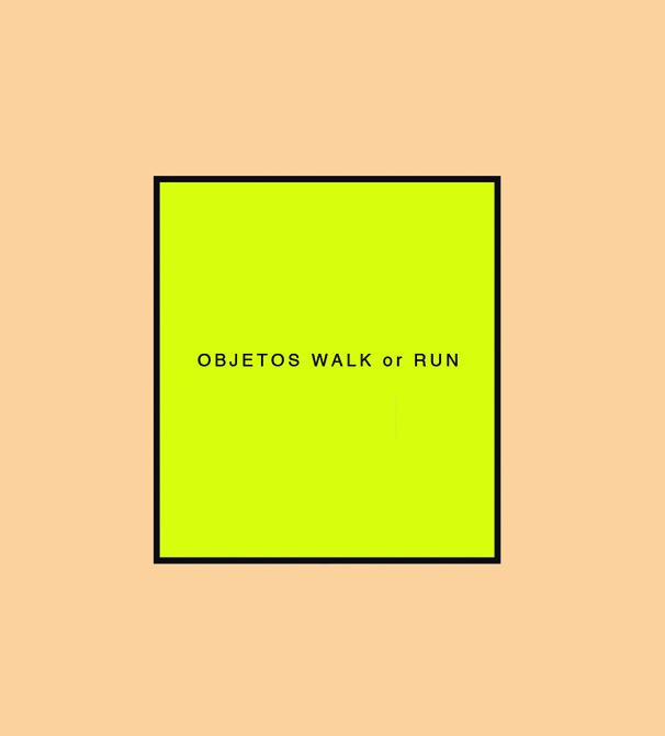 COLOR OBJETOS WALK OR RUN01